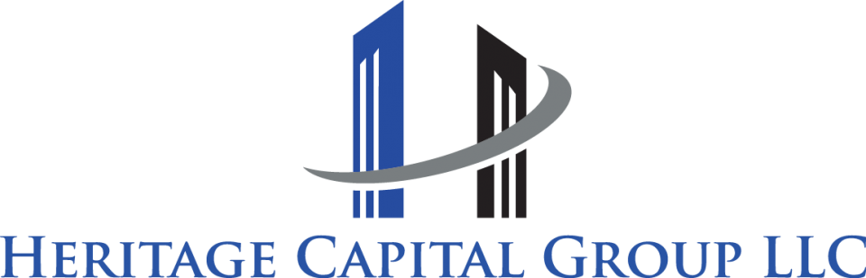 Heritage Capital Group LLC